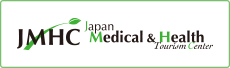 Japan Medical&health Tourism Center